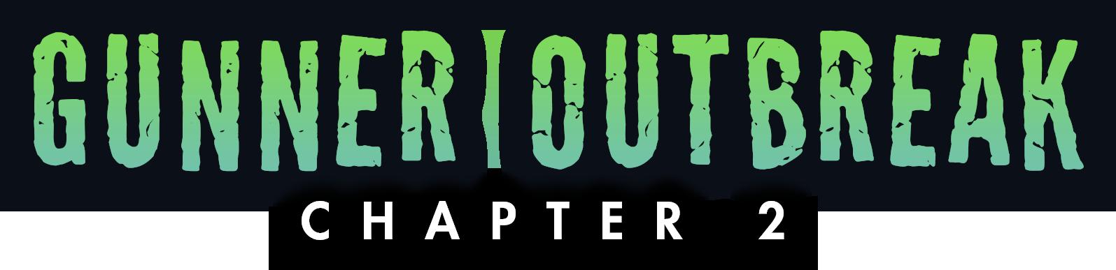 Sim Settlements 2: Chapter 2 - Gunner Outbreak